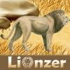 Dreamzer - Spieler bei Lionzer