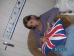 c moi - Chinchilla (14 Jahre)